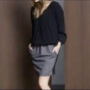 Karen by Simonsen 'Dallas' Dress- NWOT